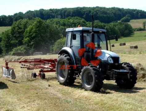 Фото: Куплю трактор МТЗ-80,МТЗ-82 ---бу.  Тракторы, Украина, Днепропетровск и область.