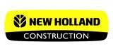 new holland, new holland запчасти, new holland цена, продажа new holland, каталог new holland, дилеры new holland, new holland kobelco, куплю new holland, купить new holland, new holland ремонт, технические характеристики new holland, техника new holland