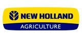 трактор new holland, комбайн new holland, new holland запчасти, new holland t8040, зерноуборочный комбайн new holland, new holland сельскохозяйственная, new holland tc 56, new holland 8040, new holland комбайн цена, new holland t9040, john deere