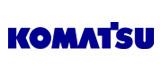 komatsu продажа, технические характеристики komatsu, komatsu каталог, komatsu инструкция, техника komatsu, масло komatsu, каматсу, caterpillar, коматцу, катерпиллар, дорожно строительная техника, строительная техника